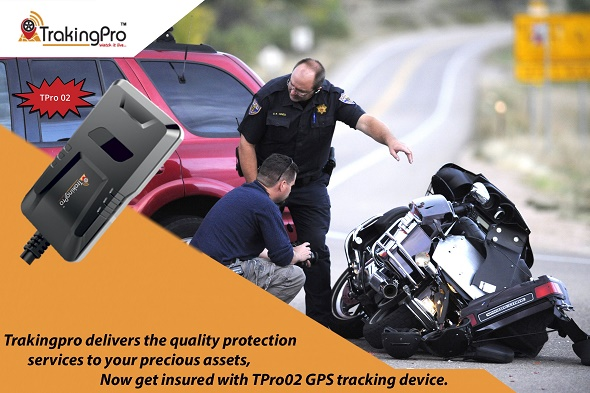 Energy Efficient GPS Tracking: Low Power and Cost Combined with High Business Value