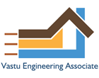 Vastu Engineering Associate