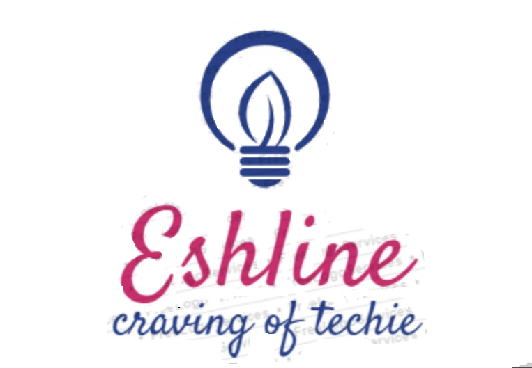 Eshline Technical Solutions