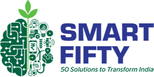 SMART FIFTY